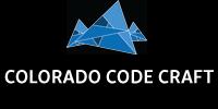 Colorado-Code-Craft-Logo