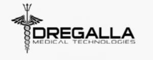 Dregallla Logo