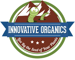InnovativeOrganicsLogo