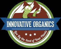 InnovativeOrganicsLogo