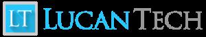 LucanTech-logo-3-6-15-400w