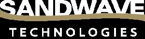 Sandwave-Technlogies-Logo-Big-Reversed