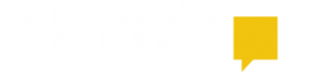 Tetrapod Software