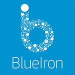 BlueIron IP