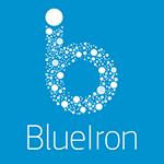BlueIron IP